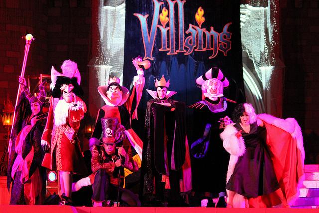 Nightmare Before Christmas Halloween Costumes Kids