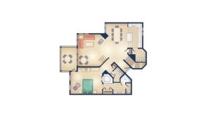 Grand Villas