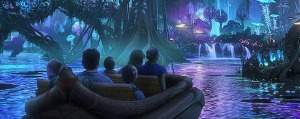 Avatarland #2