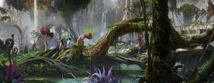 Avatarland #3