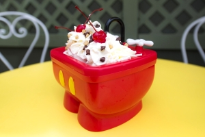 Shareable Kitchen Sink