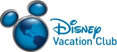 DVC Logo #1