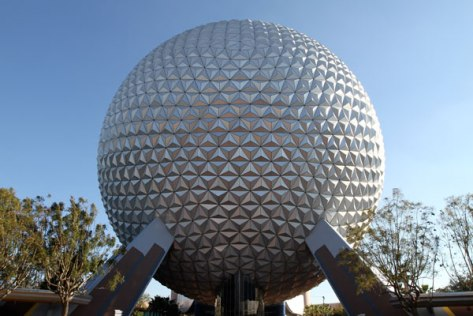 photo courtesy of wdw info