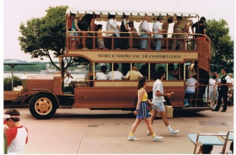 photo courtesy of the disney tourist blog