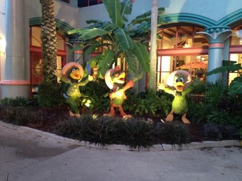 Disney August 2014 058