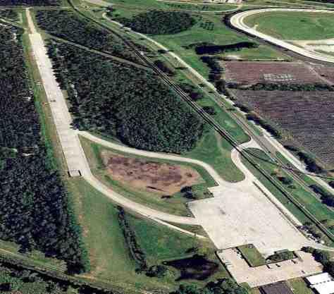 photo courtesy of airfields-freeman.com
