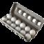 Eggs #2