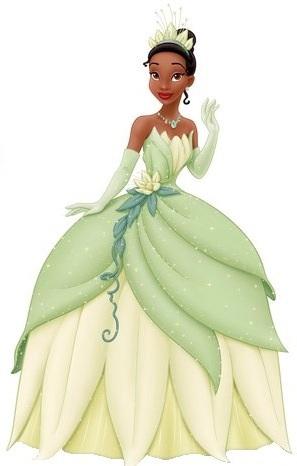 photo courtesy of Disney Princess Wikipedia
