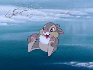 Thumper #2