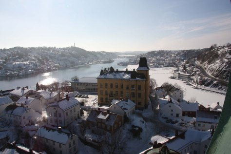 Arendal #2