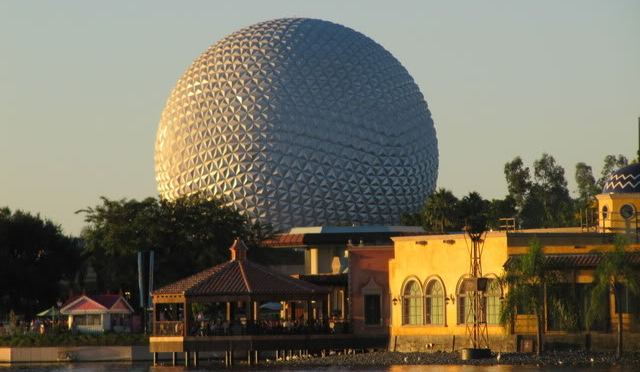 EPCOT Forever Coming October 1, 2019 – History of EPCOT Night-time Show