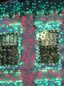 Osborne Lights #2
