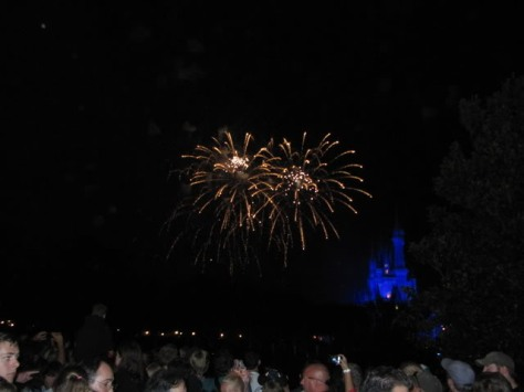 Wishes 40th anniversary