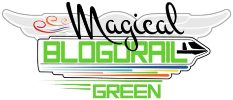 Copy of MB-Green-Logo