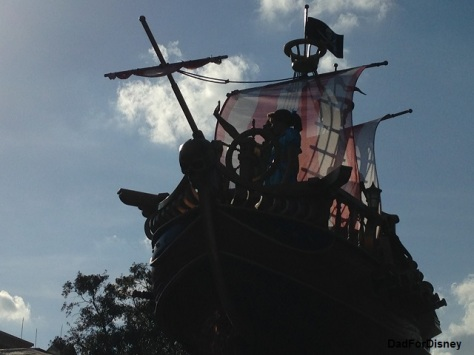 Festival of Fantasy #11