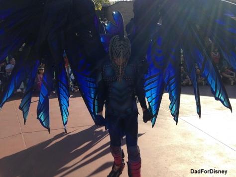 Festival of Fantasy #16