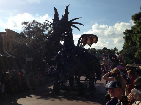 Festival of Fantasy #18