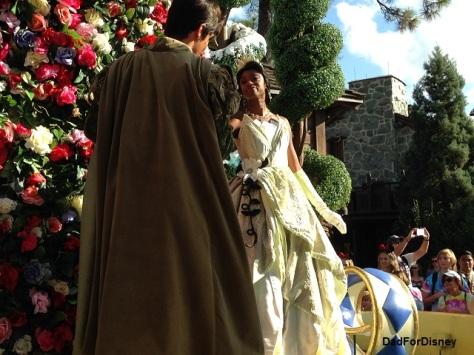 Festival of Fantasy #6