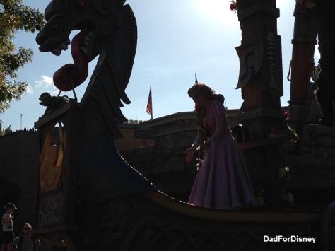 Festival of Fantasy #7