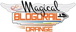 Orange Loop Logo
