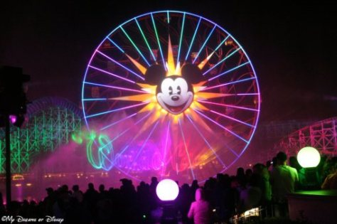 photo courtesy of mydreamsofdisney.com