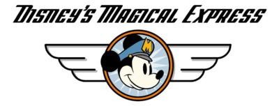 Magical Express #1