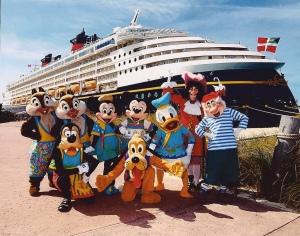 photo from cruisemates.com