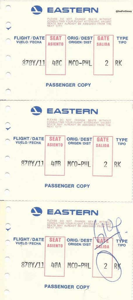 1977boardingpass