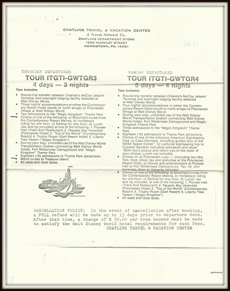1977packageinfo3