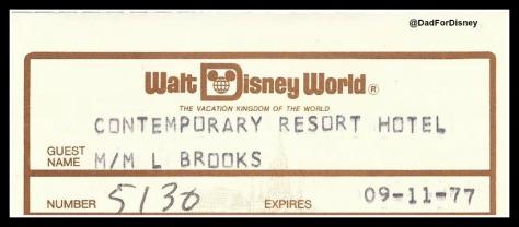 1977transcard
