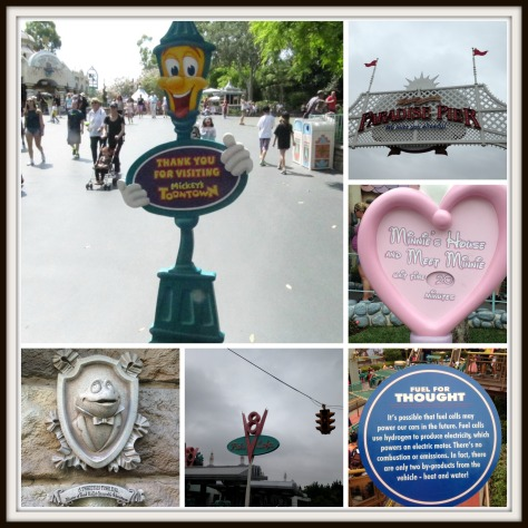 signs-of-disneyland